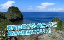 真栄田岬1-01