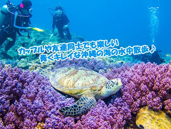 okinawa-tanoshimikata