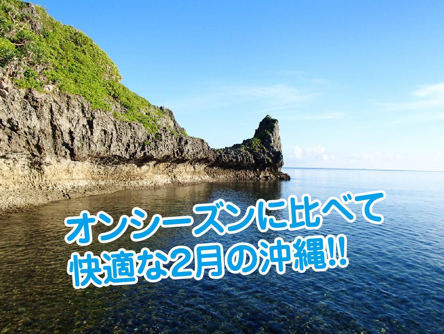2月の沖縄-01