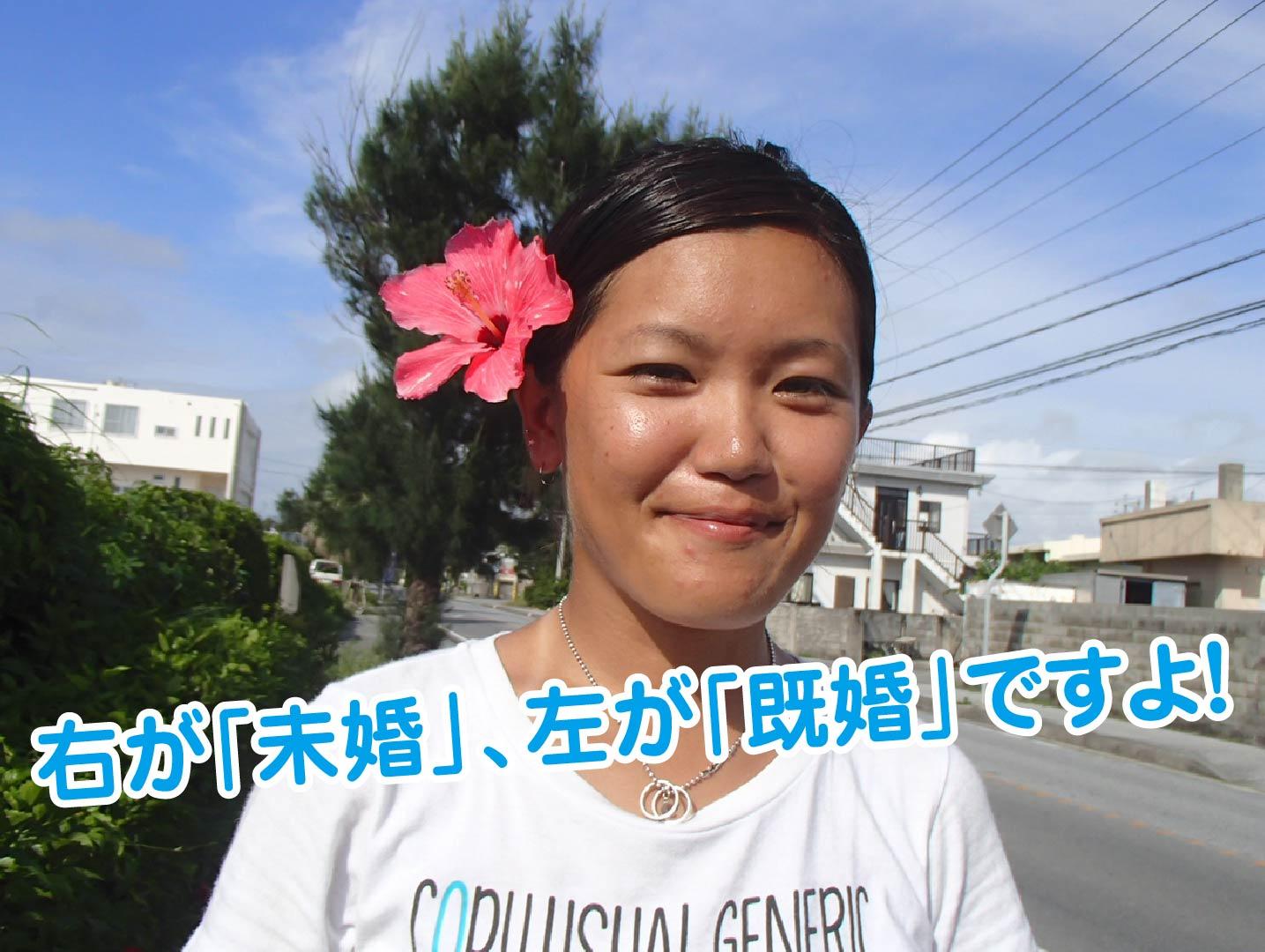 髪飾り-01