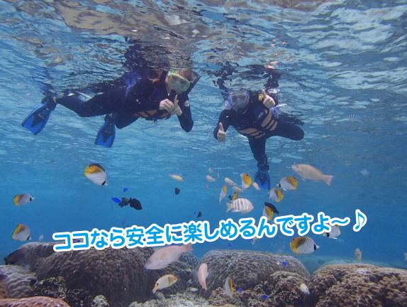 okinawa-anzen-sunokel